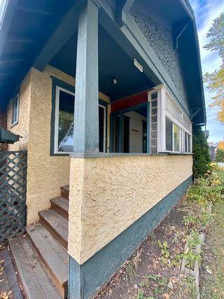Photo 3: 11606 87 Street in Edmonton: Zone 05 House for sale : MLS®# E4265925