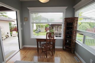 """Photo 7: 5161 224 Street in Langley: Murrayville House for sale in """"Hillcrest"""" : MLS®# R2173985"""