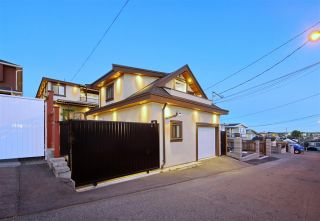 Photo 30: 7983 PRINCE ALBERT Street in Vancouver: South Vancouver House for sale (Vancouver East)  : MLS®# R2513383