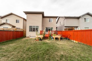 Photo 34: 2927 26 Avenue in Edmonton: Zone 30 House for sale : MLS®# E4261354