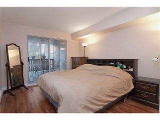 "Photo 6: 301 22233 RIVER Road in Maple Ridge: West Central Condo for sale in ""RIVER GARDENS"" : MLS®# V988700"