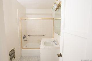 Photo 19: LA MESA House for sale : 3 bedrooms : 7887 Grape St