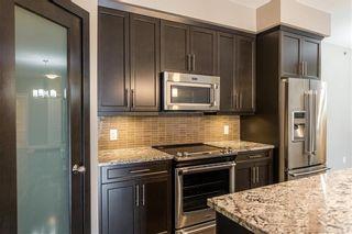 Photo 9: 407 1926 St Mary's Road in Winnipeg: St Vital Condominium for sale (2C)  : MLS®# 202123493