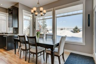 Photo 12: 69 Sheep River Heights: Okotoks Detached for sale : MLS®# A1073305