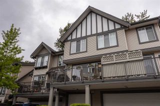 Photo 25: 47 20038 70 Avenue in Langley: Willoughby Heights Townhouse for sale : MLS®# R2584089