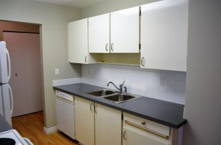 """Photo 5: 1103 45650 MCINTOSH Drive in Chilliwack: Chilliwack W Young-Well Condo for sale in """"Phoenixdale One"""" : MLS®# R2088929"""
