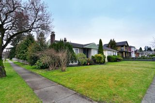 Photo 12: 3108 W 16TH Avenue in Vancouver: Arbutus House for sale (Vancouver West)  : MLS®# V884638