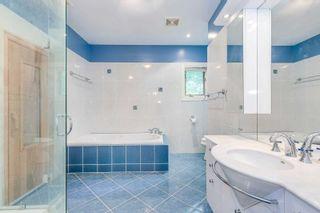 Photo 17: 1123 Morrison Heights Drive in Oakville: Eastlake House (2-Storey) for sale : MLS®# W5289049