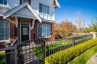 Photo 2: 25 30989 WESTRIDGE Place in Abbotsford: Abbotsford West Townhouse for sale : MLS®# R2566824