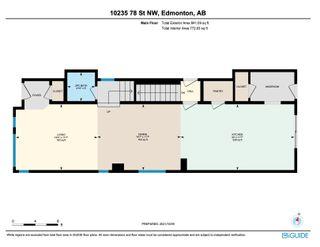 Photo 4: 10235 78 Street in Edmonton: Zone 19 House for sale : MLS®# E4266292