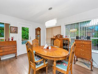 Photo 9: 3701 N Arbutus Dr in Cobble Hill: ML Cobble Hill House for sale (Malahat & Area)  : MLS®# 886361