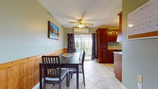 Photo 6: 4514 Brooklyn Street in Somerset: 404-Kings County Residential for sale (Annapolis Valley)  : MLS®# 202109976