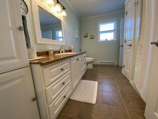 Photo 19: 2102 Queen Street in Westville: 107-Trenton,Westville,Pictou Residential for sale (Northern Region)  : MLS®# 202106477