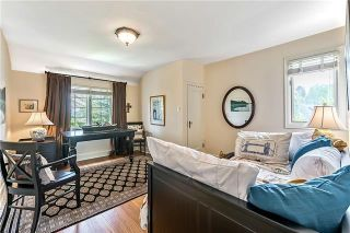 Photo 38: 527 Sunderland Avenue SW in Calgary: Scarboro Detached for sale : MLS®# A1061411