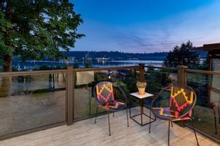 Photo 15: 672 IOCO Road in Port Moody: North Shore Pt Moody House for sale : MLS®# R2610628