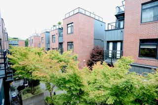 """Photo 30: 2779 GUELPH Street in Vancouver: Mount Pleasant VE Townhouse for sale in """"The Block"""" (Vancouver East)  : MLS®# R2602227"""