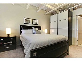 Photo 10: 371 2233 34 Avenue SW in CALGARY: Garrison Woods Condo for sale (Calgary)  : MLS®# C3627108
