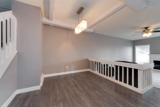 Photo 8: 152 LEE_RIDGE Road in Edmonton: Zone 29 Townhouse for sale : MLS®# E4241541