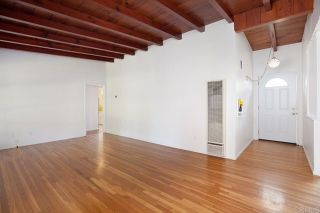 Photo 18: House for sale : 3 bedrooms : 3428 Udall St. in San Diego