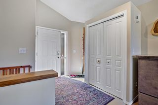 Photo 18: 4 127 Charles Carey: Canmore Detached for sale : MLS®# A1146463
