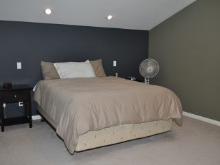 Photo 9: 2030 TOBY Road in Quesnel: Quesnel - Town House for sale (Quesnel (Zone 28))  : MLS®# N204933
