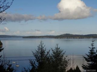 Photo 3: 679 Bay Rd in VICTORIA: ML Mill Bay House for sale (Malahat & Area)  : MLS®# 723293