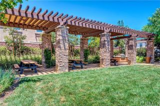 Photo 27: 16062 Huckleberry Avenue in Chino: Residential for sale (681 - Chino)  : MLS®# PW20136777