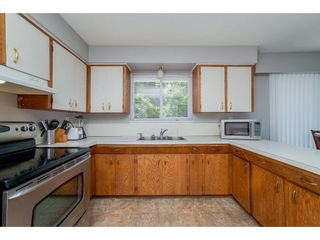 "Photo 9: 17817 97 Avenue in Surrey: Port Kells House for sale in ""Anniedale Tynehead NCP Area"" (North Surrey)  : MLS®# R2269864"