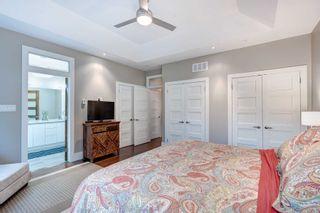 Photo 17: 71 Dorset Road in Toronto: Cliffcrest House (2-Storey) for sale (Toronto E08)  : MLS®# E4956494