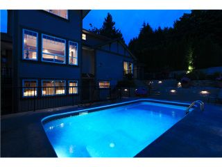 Photo 30: 10302 244TH Street in Maple Ridge: Albion House for sale : MLS®# V1134259
