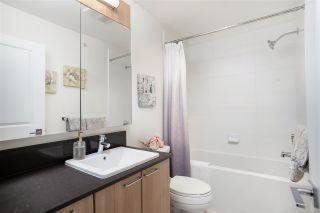 "Photo 11: 411 202 LEBLEU Street in Coquitlam: Maillardville Condo for sale in ""MACKIN PARK"" : MLS®# R2585255"