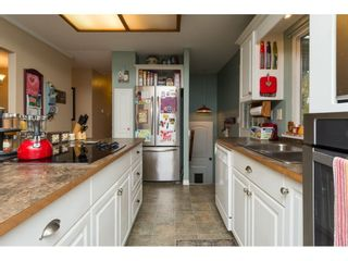Photo 8: 11677 81A Avenue in Delta: Scottsdale House for sale (N. Delta)  : MLS®# R2223654