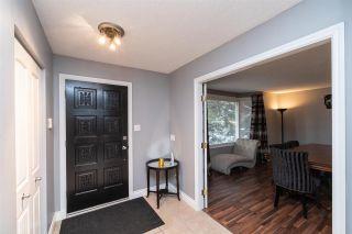 Photo 3: 5219 142 Street in Edmonton: Zone 14 House for sale : MLS®# E4261175