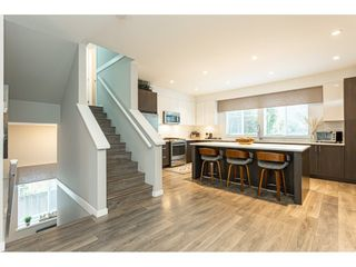 Photo 9: 26 253 171 STREET in Surrey: Pacific Douglas Townhouse for sale (South Surrey White Rock)  : MLS®# R2523156