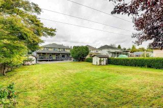 Photo 26: 11422 87A Avenue in Delta: Annieville House for sale (N. Delta)  : MLS®# R2511330