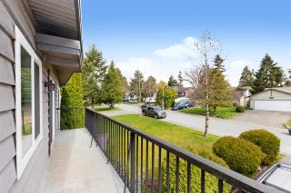 Photo 19: 6245 180A Street in Surrey: Cloverdale BC House for sale (Cloverdale)  : MLS®# R2555618