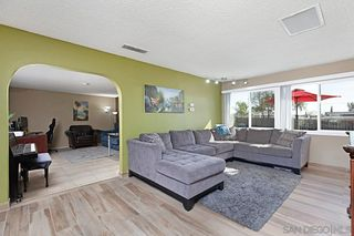 Photo 3: SANTEE House for sale : 3 bedrooms : 9433 Doheny Road