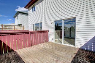 Photo 15: 7963 Laguna Way NE in Calgary: Monterey Park Detached for sale : MLS®# A1149870