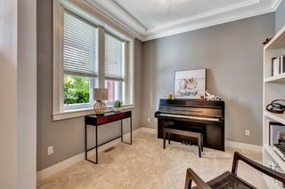 """Photo 4: 17420 2 Avenue in Surrey: Pacific Douglas House for sale in """"Summerfield"""" (South Surrey White Rock)  : MLS®# R2582245"""