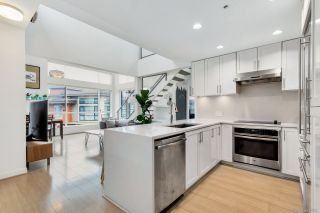 """Photo 6: PH7 5981 GRAY Avenue in Vancouver: University VW Condo for sale in """"SAIL"""" (Vancouver West)  : MLS®# R2532965"""