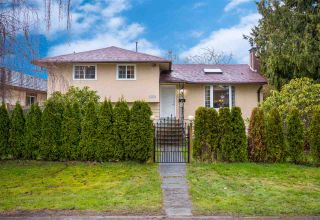 Main Photo: 10419 DENNIS Crescent in Richmond: McNair House for sale : MLS®# R2588476