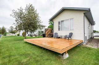 Photo 47: 17010 84 Street in Edmonton: Zone 28 House for sale : MLS®# E4250795