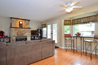 """Photo 19: 20812 43 Avenue in Langley: Brookswood Langley House for sale in """"Cedar Ridge"""" : MLS®# F1413457"""