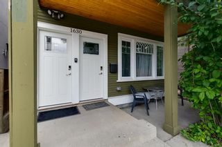 Photo 2: 1630 12 Avenue SW in Calgary: Sunalta Detached for sale : MLS®# A1139570