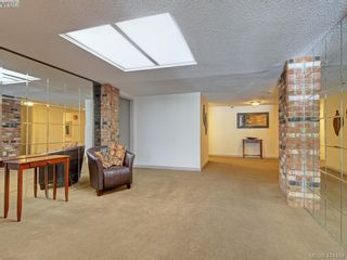 Photo 19: 205 1615 Belcher Ave in VICTORIA: Vi Jubilee Condo for sale (Victoria)  : MLS®# 838157