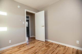 Photo 24: 15 Parkville Drive in Winnipeg: Residential for sale (2C)  : MLS®# 202028901