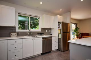 Photo 11: 3640 Blenkinsop Rd in : SE Maplewood House for sale (Saanich East)  : MLS®# 879297