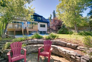 Photo 45: 720 RIDEAU Road SW in Calgary: Rideau Park Detached for sale : MLS®# A1133177