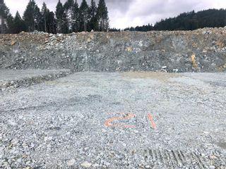 Photo 3: 3427 Caldera Crt in : La Bear Mountain Land for sale (Langford)  : MLS®# 869057