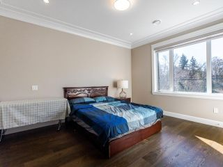 Photo 23: 4211 MOSCROP Street in Burnaby: Burnaby Hospital House for sale (Burnaby South)  : MLS®# R2607340